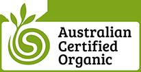 australian-certified-organic-logo-206x105