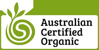 australian-certified-organic-logo-334x170