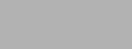 bultarra-logo