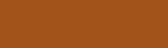 bultarra-organic-logo