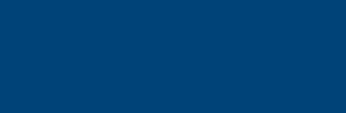 saltbush-dorper-stud-logo